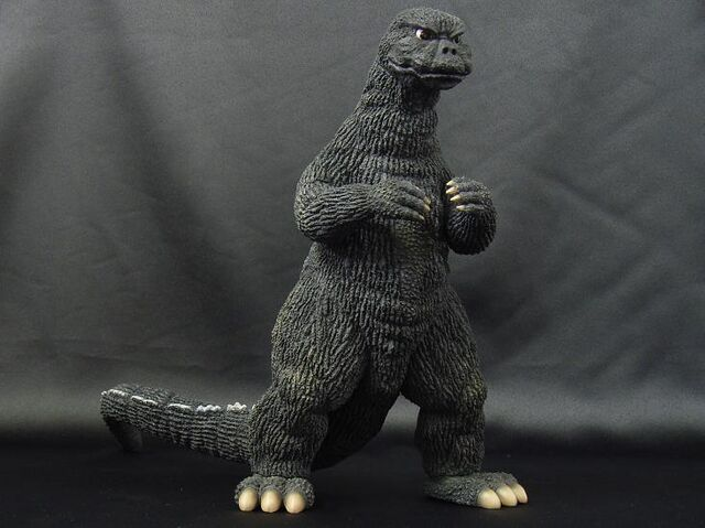 File:Toho Large Monster Series - Godzilla 1973 - 00001.jpg