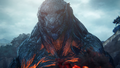 Godzilla Planet of the Monsters (2017 film) - 00160