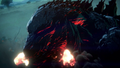 Godzilla Planet of the Monsters - Trailer 2 - 00024