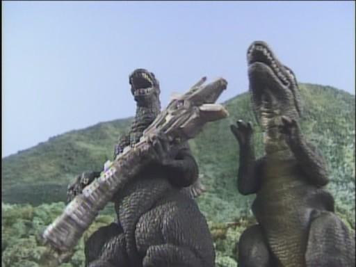 File:Godzillaislandstory1219.jpg