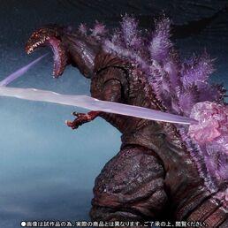 Shin-Godzilla-4th-Awakening-Version-001 1024x1024