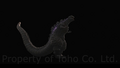 Shin Godzilla - Before & after CGI effects - 00243