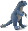 Toy Baby Godzilla Mini ToyVault Plush