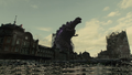 Shin Godzilla - Before & after CGI effects - 00248