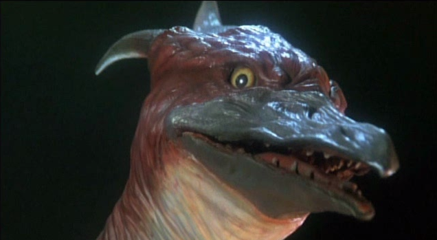 File:Fire Rodan Closeup.png