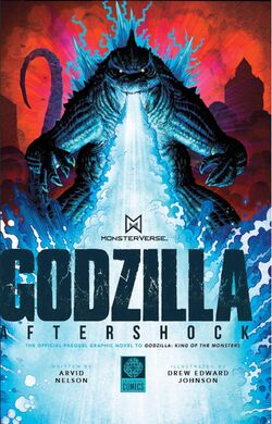 Godzilla-aftershock-variant-cover