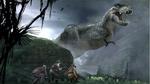 King Kong (2005 video game) - Vastatosaurus rex - 00003