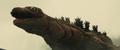 Shin Godzilla (2016 film) - 00029