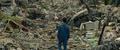 Shin Gojira - Trailer 1 - 00020