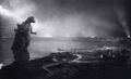 Godzilla54pic01
