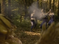 Guyborgs vs Jarks