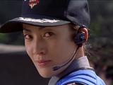 Kiriko Tsujimori