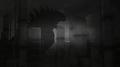 PS3 Godzilla Game Preview 7 Legendary Godzilla