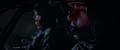 Screenshots - Godzilla 2014 - Monster Mash 14
