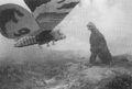 EHOTD - Godzilla vs. Mothra