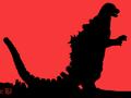 Godzilla 60th Website - Godzilla
