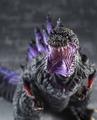 Hyper Solid Series - Shin Godzilla - Awakening - 00004
