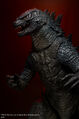 NECA Godzilla (12-inch) 17