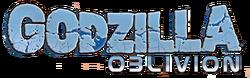 OBLIVION Logo