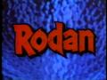 Rodan title US Vestron-preview