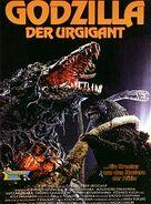 Godzilla 17-Der Urgigant 3
