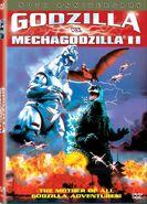 Godzilla 20-vs. Mechagodzilla 3