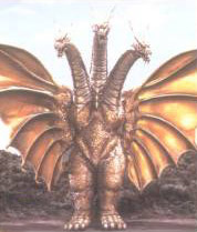 File:Grand King Ghidorah.jpg
