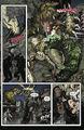 Godzilla Rulers of Earth Issue 21 pg 4