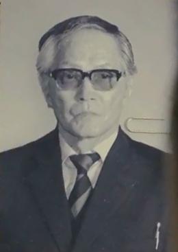 GoroMakiShin