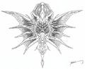 Dogolas Concept Art