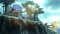 Godzilla Planet of the Monsters - Production Screenshots - 00016