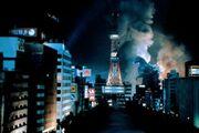 Sapporo 3