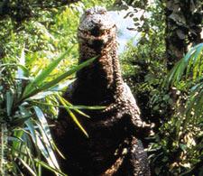 Tn godzillasaurus