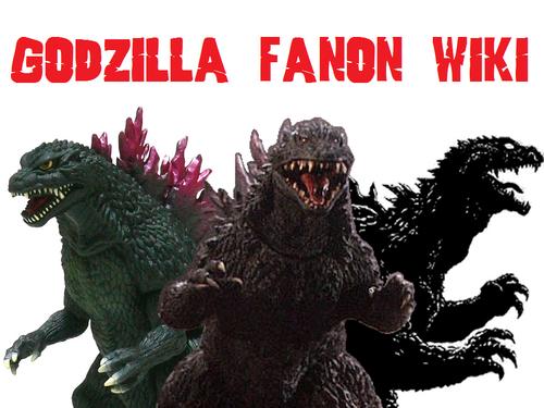 G fanon wiki cover