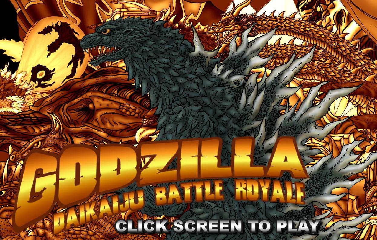 godzilla daikaiju battle royale zilla fanon wiki fandom powered