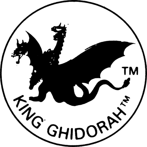 File:King Ghidorah Copyright Icon.png