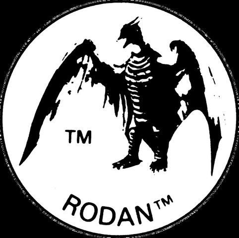 File:Rodan Copyright Icon.png