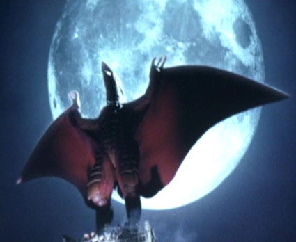 File:Rodan Money Shot.jpg