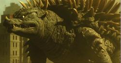 GodzillaFinalWars-Anguirus 4