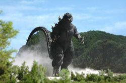 Godzilla11
