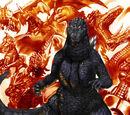 Godzillapedia Wiki