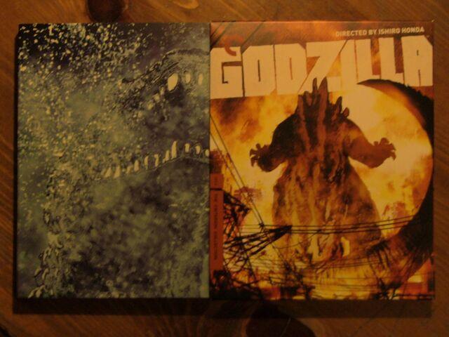 File:Godzilla 1.JPG