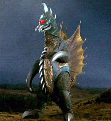 File:Original Gigan 1972.jpg