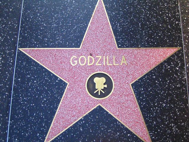 File:Godzillastar.jpg