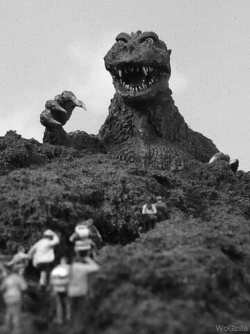 File:Godzilla-1954-2.jpg