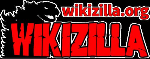 Wikizilla.orgIMG 8155