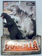 Us2007-godzilla1968