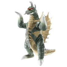 Gigan Wave One