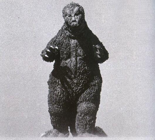 File:Creepy MosuGoji Godzilla Suit.jpg