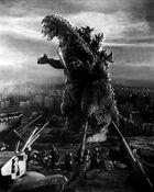 Godzilla-1954-01-g